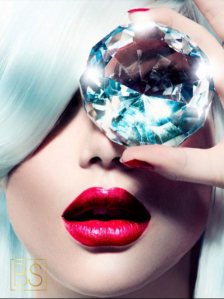 comodin diamante 1 - NUEVA WEB 2020