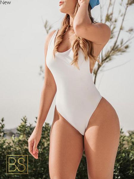 Standing Models