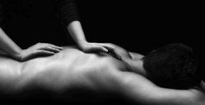 servicios masaje lingam escorts