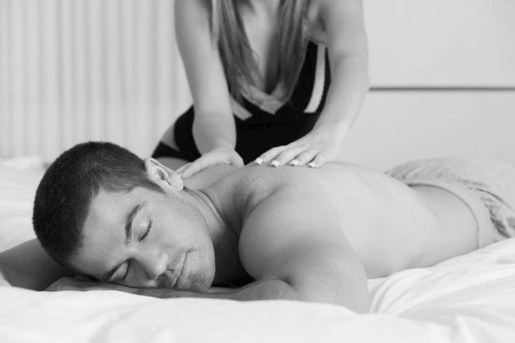 servicios masajes erotico tantrico de escorts