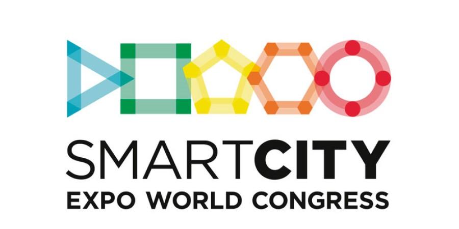 SMART CITY WORLD CONGRESS 2020 - SMART CITY WORLD CONGRESS 2020